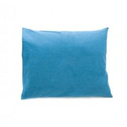 BabyDorm Kissenbezug Aqua Dots (Größen 1 und 2)