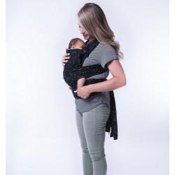 Tula Half Buckle Babytrage Discover