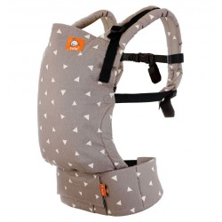 Tula Toddler Kindertrage Sleepy Dust