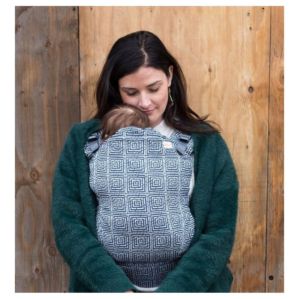Beco Woven Element - Babytrage