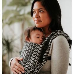 Tula Babytrage Free to Grow Tempo