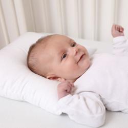 BabyDorm Kissen