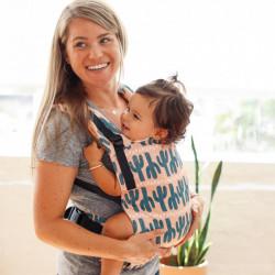Tula Babytrage Free to Grow Scottsdale
