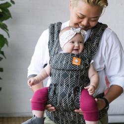 Tula Explore Gatsby - Babytrage