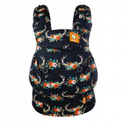 Tula Explore Antlers - Babytrage
