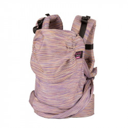 Easy Emeibaby Degrate Purple - Toddler