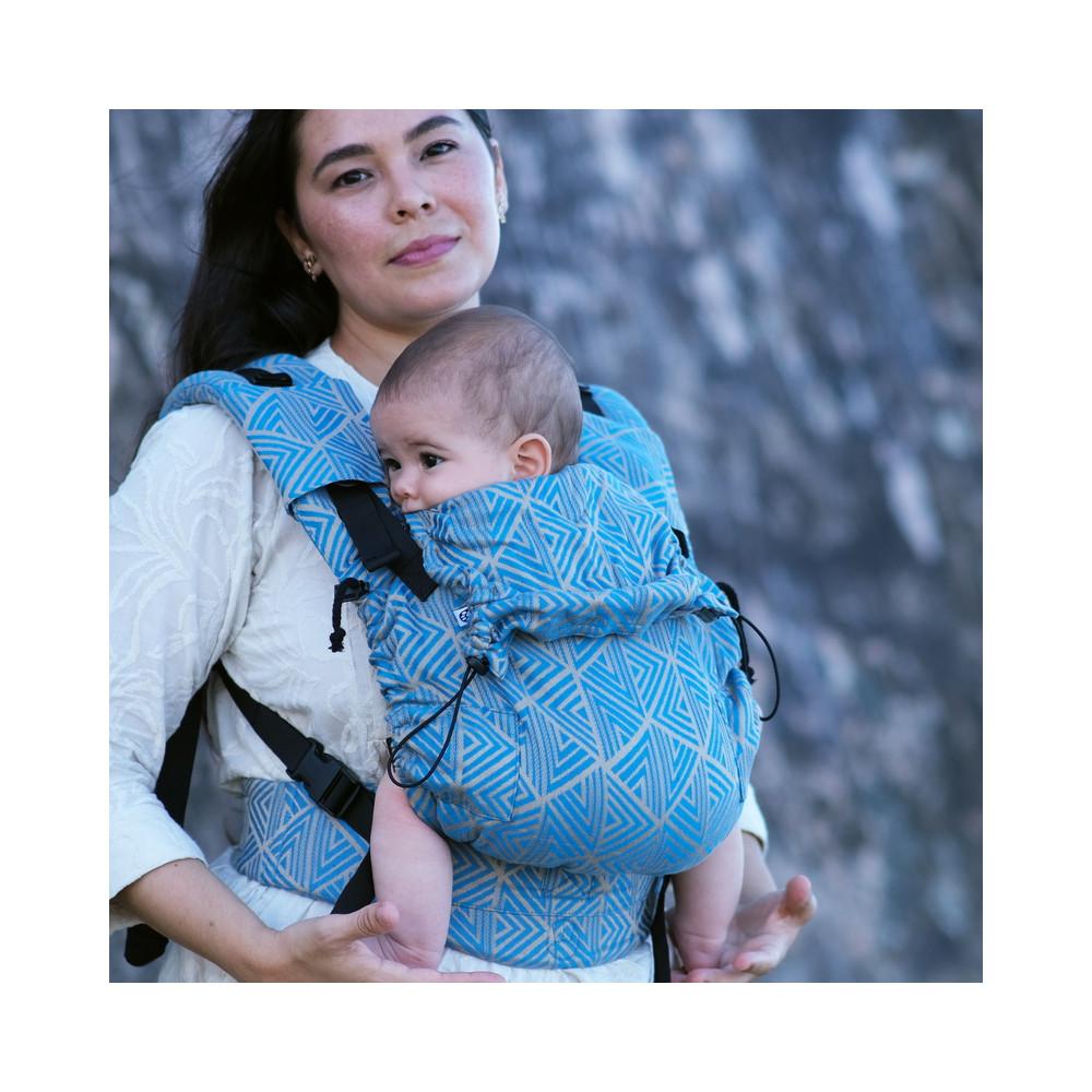 Neko Switch Shiraz - Babytrage