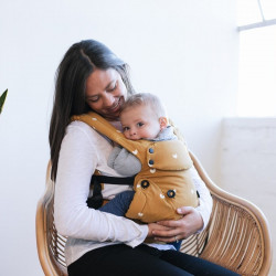 Tula Explore Play - Babytrage