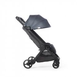 Ergobaby Metro+ Kinderwagen Slate Grey