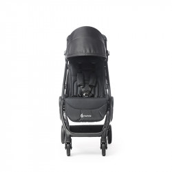 Ergobaby Metro+ Kinderwagen Black