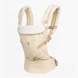 Ergobaby Adapt Natural - Babytrage
