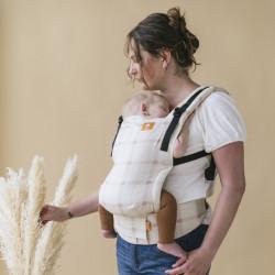 Tula Free to Grow Horizon Babytrage