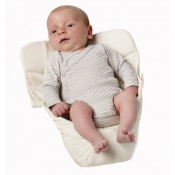 ERGOBABY Infant Insert Original Natural