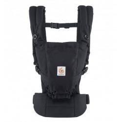 Ergobaby Adapt Carrier Black