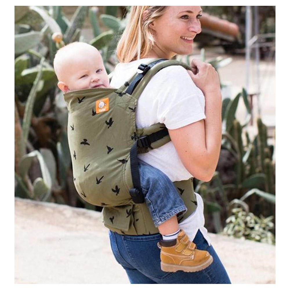 Tula Toddler Kindertrage Soar Kaufen Babytrage Shop De
