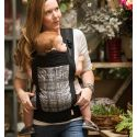 Beco Soleil Baby Carrier Scribble