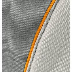 Manduca XT grau orange