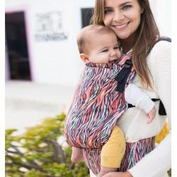 Tula Babytrage Standard StoryTail