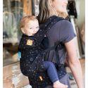 Tula Explore Babytrage Discover