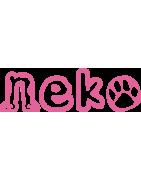 Babytrage Neko | Bestellen Sie den Neko bei Babytrage-shop.de